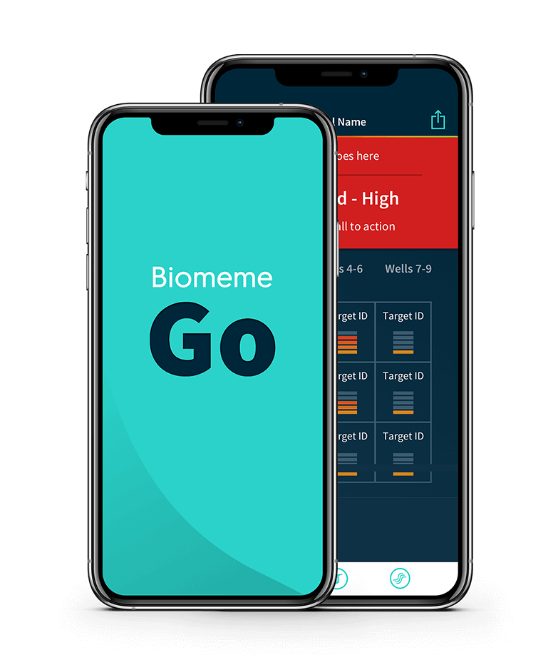 biomeme-go-mobile-app-screens